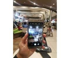 Samsung J7 Neo Plateado Libre Ocasion