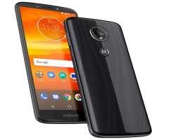 Motorola E5 Plus 5000mah 16gb 2gb 12mp