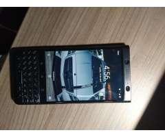 Celular Blackberry Key One