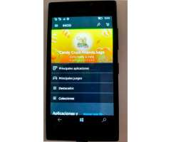 Celular Nokia Lumia 730 Dual Chip
