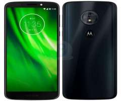 Venfo Mi Moto G6 Play