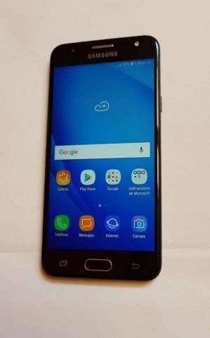 Samsung Galaxy J5 Prime para Todo Chip