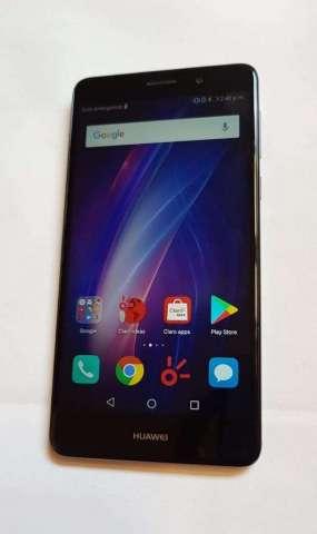 Huawei Mate 9 Lite Libre de Operadores