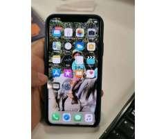 iPhone X 10/10
