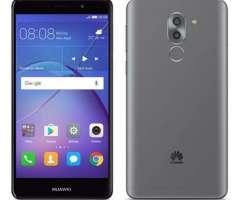 Huawei Mate 9 Life