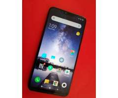 Xiaomi Mi 8 Lite Libre 10/10