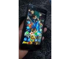 Nokia 2 con Adroind 2019 4g Libre 13 Mp
