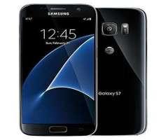 Samsung Galaxy S7 32 GB 4 GB Ram s/ 600