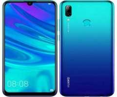 Huawei Smart 2019