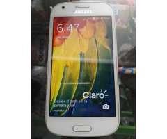 Remato Samsung Galaxy Ace Style 4g