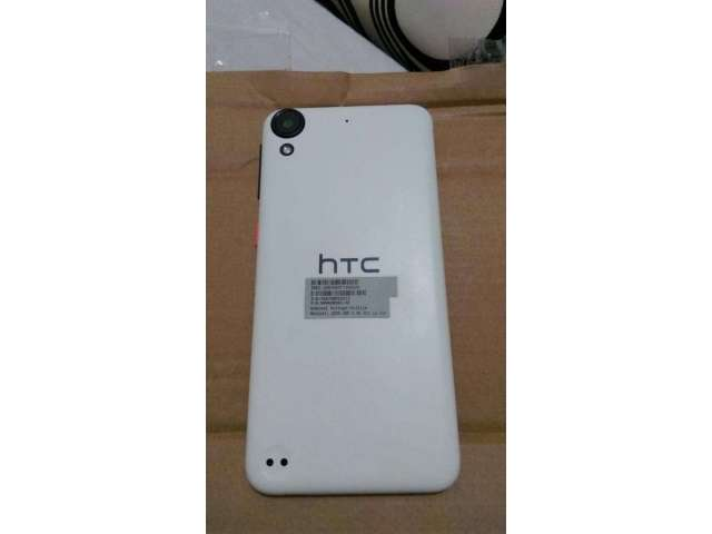 Celular Htc