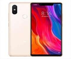 Xiaomi Mi 8  989428577