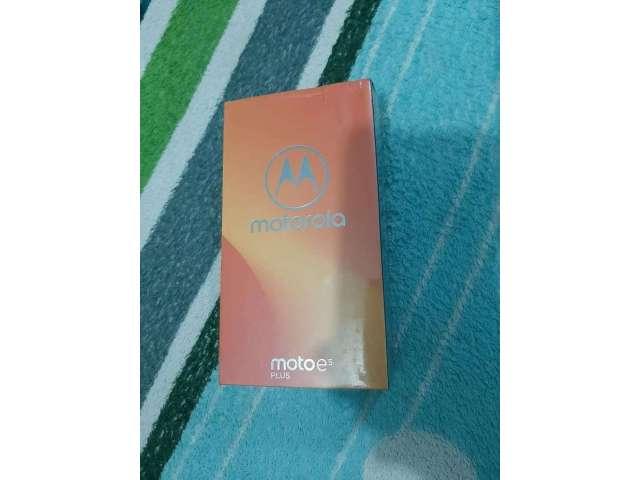 Motorola E5 Plus 950534848