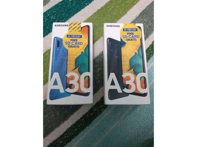A30 Samsung 950534848
