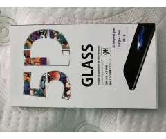 Xiaomi Mi 8 Vidrio 5d