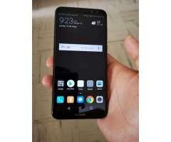 Huawei Mate10 Lite
