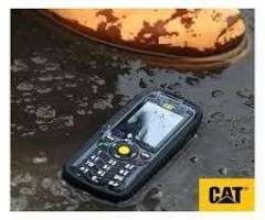 CAT B 25 ORIGINAL SOMOS DELIBLU MOVILES 965155675/930243428/931192957