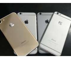 iPhone 6 9.8/10 16 Gb