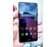 Huawei P9 Smart
