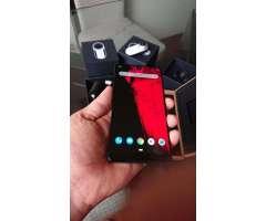 Essential Phone, No Vivo, Oneplus, Oppo