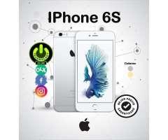 Iphone 6s Apple libres de Fabrica 32 Gb  Tienda física centro de Trujillo  Celulares Tru...