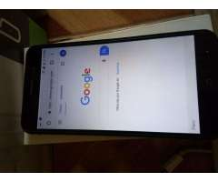 Zte Blade A602 Android. 6.0