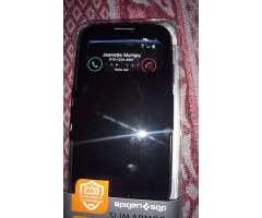 5942c77ff4e Celulares Galaxy S4 Lima en Perú - Tienda Celular