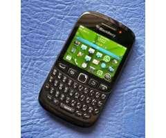 Blackberry 9220 para Claro