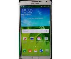 Samsung Galaxy Note 3 en Ica