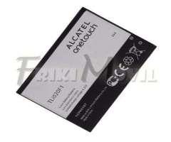 Alcatel Pixi 4 , Alcatel U5, Bateria