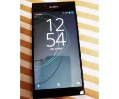 Celular Sony Xperia L1 Equipo Teléfono