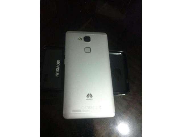 Huawei Mate 7 Cnuevo Hoydelivery Garanti