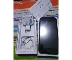 vendo Iphone 8 plus 256 gb nuevo