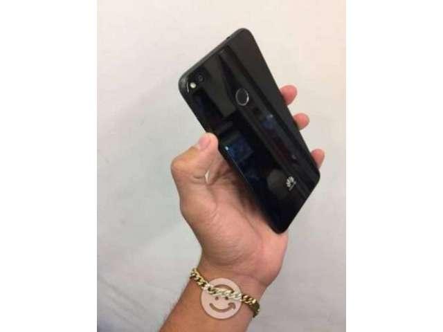 Huawei P9 Lite Cnuevo Delivery Garantiza