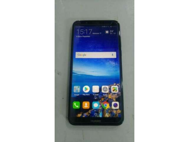 Huawei Y7 2018 Cnuevo Delivery Garantiza