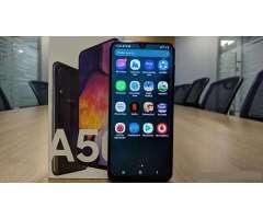 SAMSUNG A50 DE 64GB TE LO PUEDES LLEVAR POR 231 SOL EN EL PLAN DE 85 MAS CUOTAS DE 58 SOL PORTA...