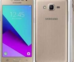 Vendo Samsung J2 Prime a 230 Nuevo