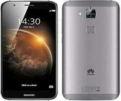 Huawei G08 Rio Estado 9 de 10 Liberado