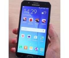 Intacto SAMSUNG GALAXY J7 16GB 1.5GB 13MP 3000mah