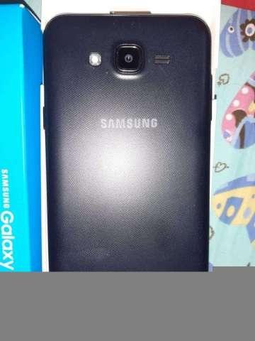Vendo Samsug J7 Neo Original