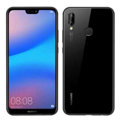Huawei P20 Libre Nuevo