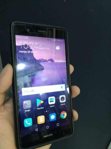 Huawei P9 Lite Todo Ok Tlf 920841210