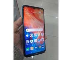 Huawei Y7 2019 Ocasion