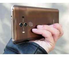 Huawei Mate 10 Pro 10/10