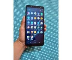 Samsung Galaxy A6 Mas Plus