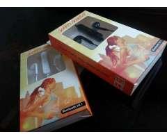 Audífonos Inalambricos Bluetooth 35 Sole
