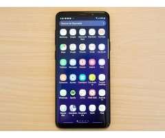 Remato Samsung Glaxlaxy S9 Plus