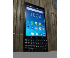 Blackberry Keyone 2 Libre a 1500 Soles