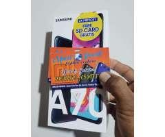 Samsung Galaxy A70 Ilo
