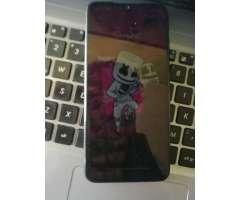Vendo Xiaomi Remi Not 7 de 128g